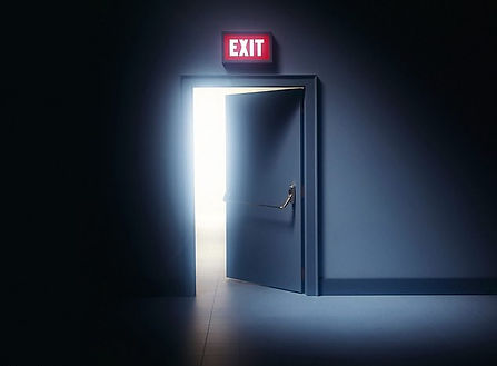1031-exchange-alternative-exit-strategy.