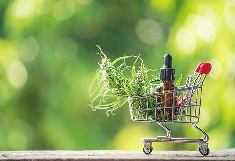 avoid-capital-gains-tax-on-cannabis-mari