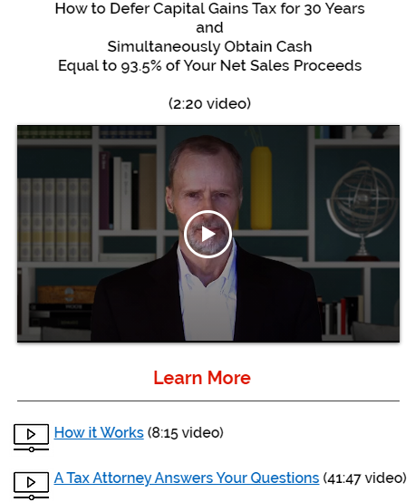 About-Monetized-Installment-Sales.png