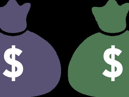 Monetized Installment Sale Definition