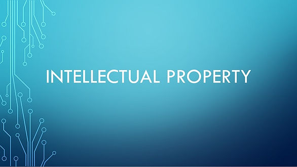 avoid-capital-gains-tax-on-intellectual-