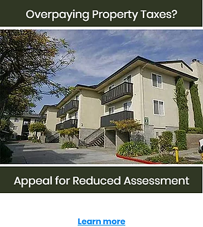 Property-Tax-Appeal.png