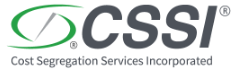 cssi-logo.png