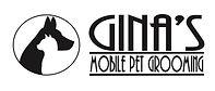 Ginas Grooming.jpg