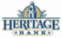 heritage bank.jpg
