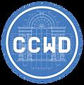 Customer Choice WD Inc. Logo Blue.png