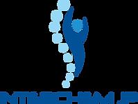 original-logos-2016-Feb-6754-56bbfd7a58f