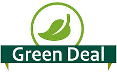 logo-green-deal.jpg