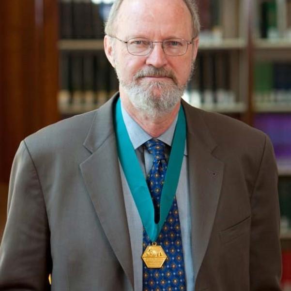 Nobel Laureate Grubbs Lecture