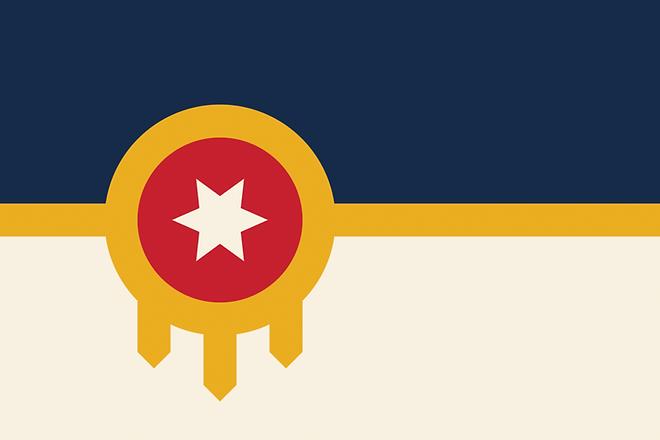 tulsa flag.png