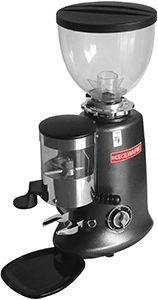 Grindmaster Cecilware Venezia Espresso Grinder