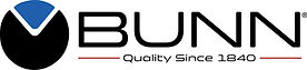 Bunn Authorized Wholesaler
