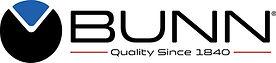 Bunn Authorized Wholesaler