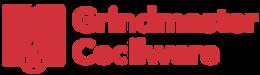 Grindmaster Cecilware Logo