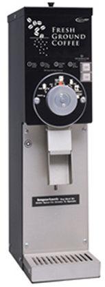 Grindmaster Cecilware 890BS Series Grinder