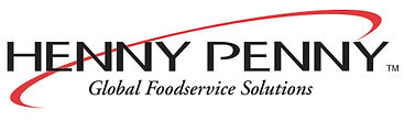 Henny Penny Authorized Dealer