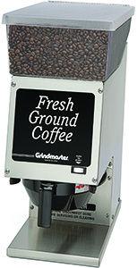 Grindmaster Cecilware 100 Series Grinder