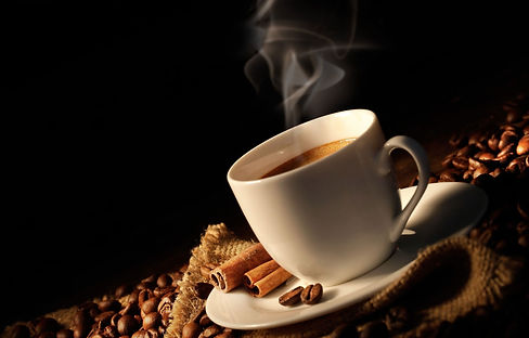 background-coffee.2.jpg