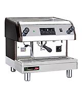 ESP1-110V (077903L)