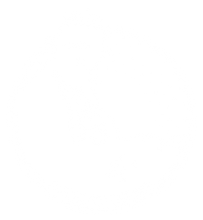 Hard Times Coffee - Logo