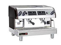 ESP2-220V (077901L)