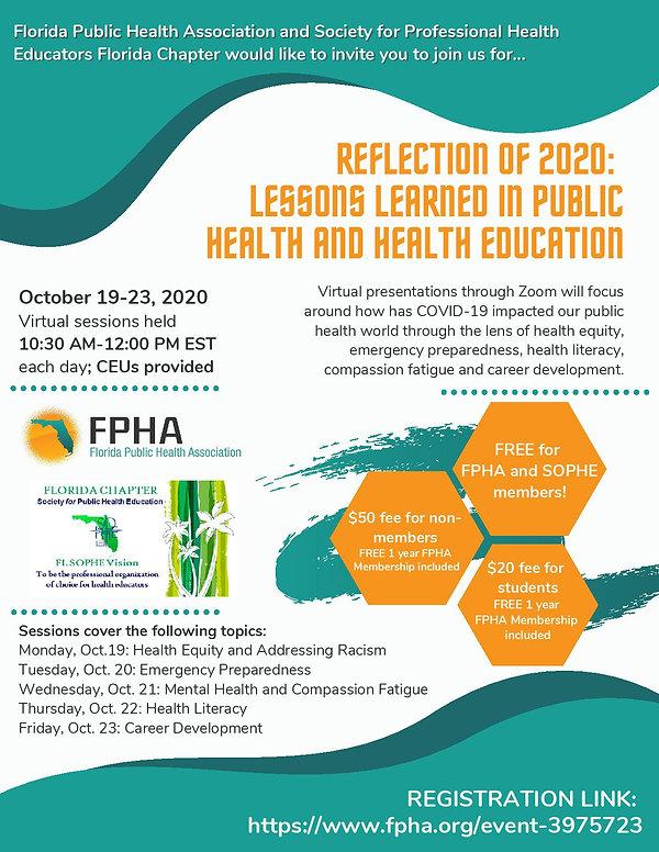 FPHA Flyer_Final-page-001.jpg