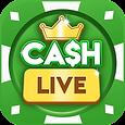 cash_live_app_icon_1024 (2).png