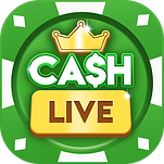 cash_live_app_icon_1024 (2).png