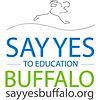Say Yes Buffalo.jpg