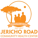 JerichoROadCommunityHealthCetner.png