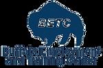 BuffaloEmploymentAndTrainingCenter.png