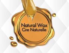 Waxing is for everybody!