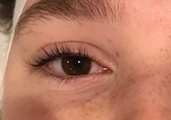 Finished Eye Treatment_edited.jpg