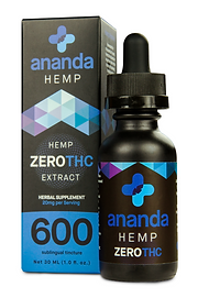 ZeroTHC-600_preview-1024x1024_edited.png