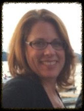 Diane Kappes