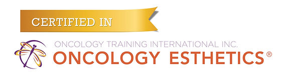 Certified Oncology Esthetics