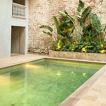 Hotel Casa Don Luis Piscina.jpg