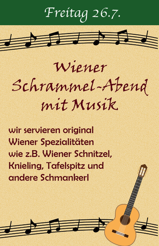 Finsinger Wirt