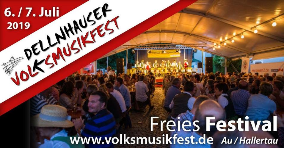 Dellnhauser Volksmusikfest.JPG