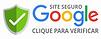 selo-google.webp