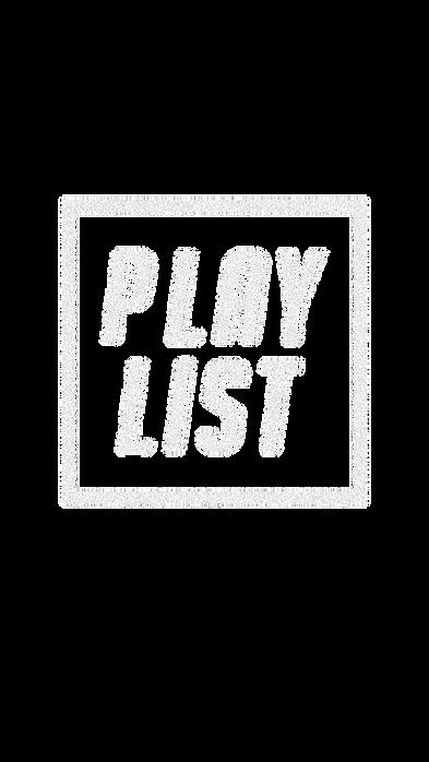 logo-playlist.png