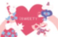 ISWEETY-VI5.jpg