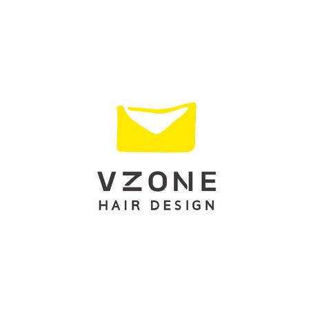 米容VZONE 品牌形象設計