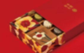 株事花開年節禮盒-5.jpg