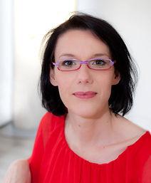 Nicole Kinzinger