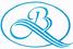 Logo Dieter Bernd