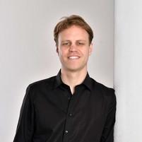 Markus Guth