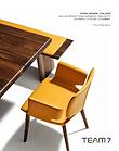 TEAM7 Online-Katalog