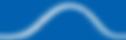 Logo Dr. Aurora