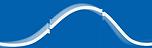 Logo Stephan Klaus Steuerberater